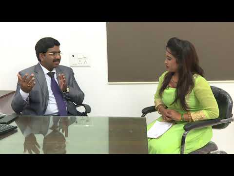 What is the Correct age for marriage - Pre marital Counselling Best Fertility centres in Chennai