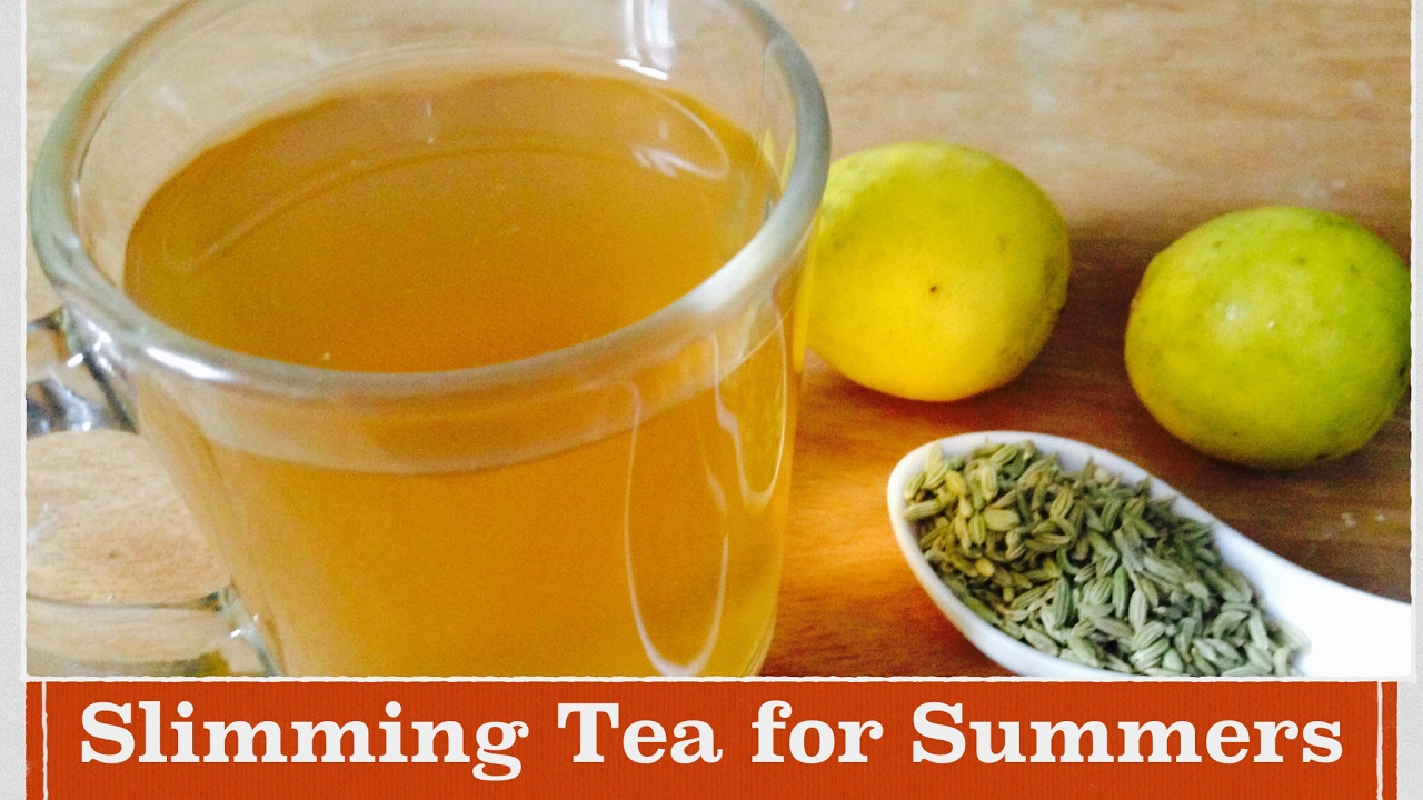 Herbal Slimming Tea For Weight Lose Fastest Way To Lose Weight Without Dieting In Summers