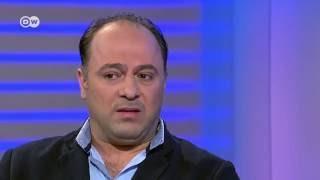 الصحفي السوري يحيى الأوس: ماهي أوجه الخلاف بين التدخل الروسي والأمريكي في سوريا؟