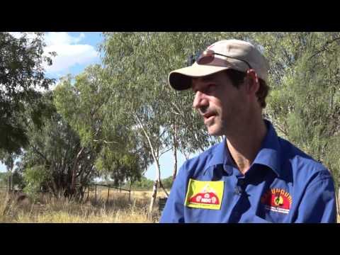 Investor story: Manungurra Aboriginal Corporation