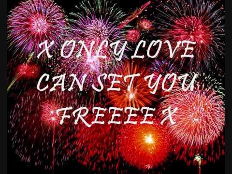 N  Trance - Set You Free (with Lyrics)