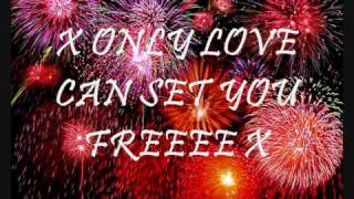 N  Trance - set you free (with lyrics)
