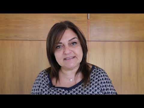ليالي أبو سير - صندوق الأمم المتحدة للسكان