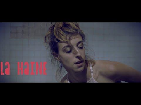 Rookley - La Haine (Official Music Video)