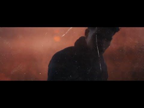 Riffi - KINGKONG (prod. OmarBeats)