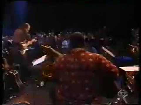 Jazz Guitar Lounge.com - Loosnin Up