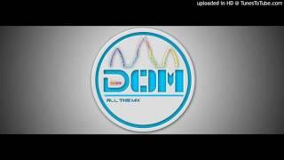 You Know WhatFun HouseRemix by MrrK'dom 2k17