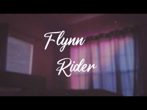 AllyWaze ft. Glennellen - PLAGUED [Official Lyric Video]