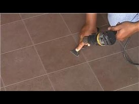 Vinyl Flooring Maintenance Amp Cleaning How To Fix A Dent