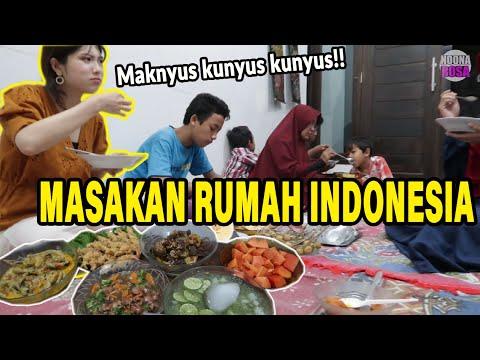 orang-korea-nyobain-masakan-rumah-indonesia-(ayam-geprek,-kare-ayam-pedas,-krengsengan-daging-sapi)