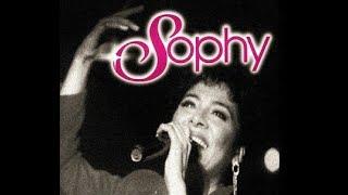 Sophy - Cancion Para Una Esposa Triste