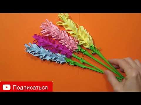 Салат копченая грудка перец болгарский