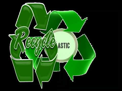 Plastics Recycling Abs Pc Pp Pps Ittipatastic Coltd