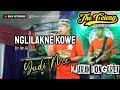 THE CELENG - NGLILAKNE KOWE - YUDI MC DONGKREK JARANAN YAYAN JANDUT
