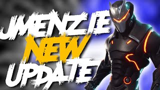 FORTNITE LIVESTREAM - 'NEW' UPDATE LIVE [OCE] 870 'WINS ! Pièces #Fatemrc