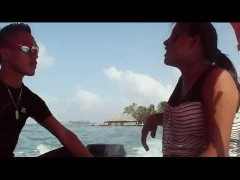 HOW TO KILL A BIRD, Archipelago de San Blass, part 2