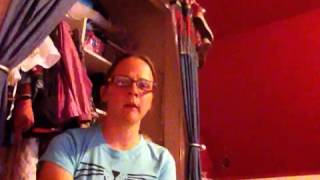 Me Singing Not The Only One By Bonnie Raitt