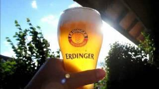 Das Bierlied (Bier ist gut)