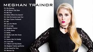 Meghan Trainor 2018 The Very Best of Meghan Trainor.mp3