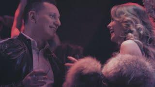Смотреть клип Sako Polumenta - Kisna Noc