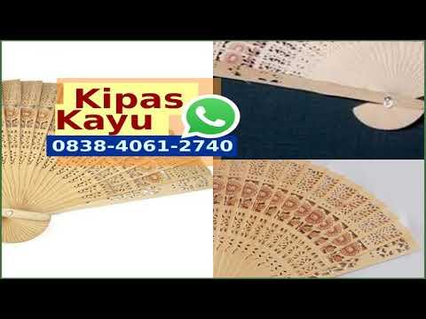 tekstur-kipas-kayu-cendana-bali-0838.4061.2740-(whatsapp)