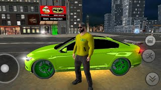 Brasil Tuning 2 - Racing Simulator // Brasil Tuning 2021 Android Gameplay FHD #2 screenshot 3