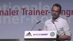 ITK 2014 - Vortrag Volker Finke und Boris Notzon