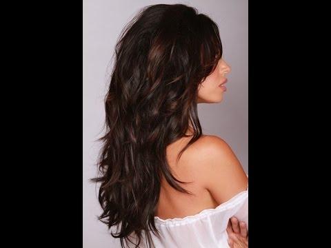 HAIR | ПРОСТАЯ ПРИЧЕСКА ДЛЯ КУДРЯВЫХ ВОЛОС