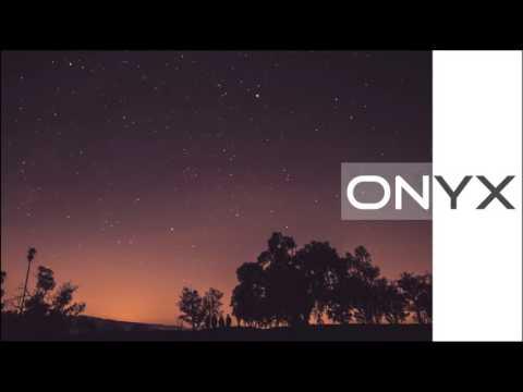 Feki - Quiet Minds Feat. Emily (Bronze Whale Edit)