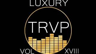 DJ F.Mazur - Work a Party (Original Mix)