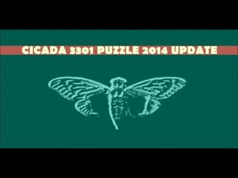 cicada 3301 2014 update