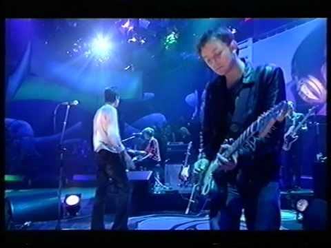 Later - with Jools Holland | HLN