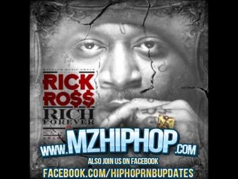 Rick Ross Feat 2 Chainz & Wale  Fck Em New 2012+Download