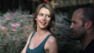 "Film Parker / фильм ""Паркер"" HD на русском языке"