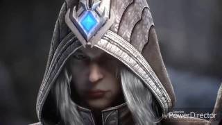 Top 10 Cinematic (Adventure) Game Trailers Android 2016 HOT High GraphicsTop 10