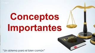 Legalidad - Diamantes José Lopez y Carlos René García