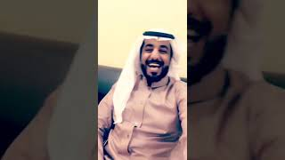 دخلت تحت السرير تبي تمقلب زوجها لكن الصدمه شوفوا ايش صار هههههههههههههههه