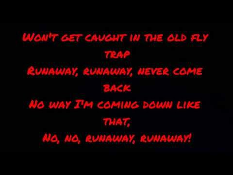 Kwabs Walk lyrics