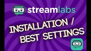How To Use Streamlabs Obs To Record - Psnworld