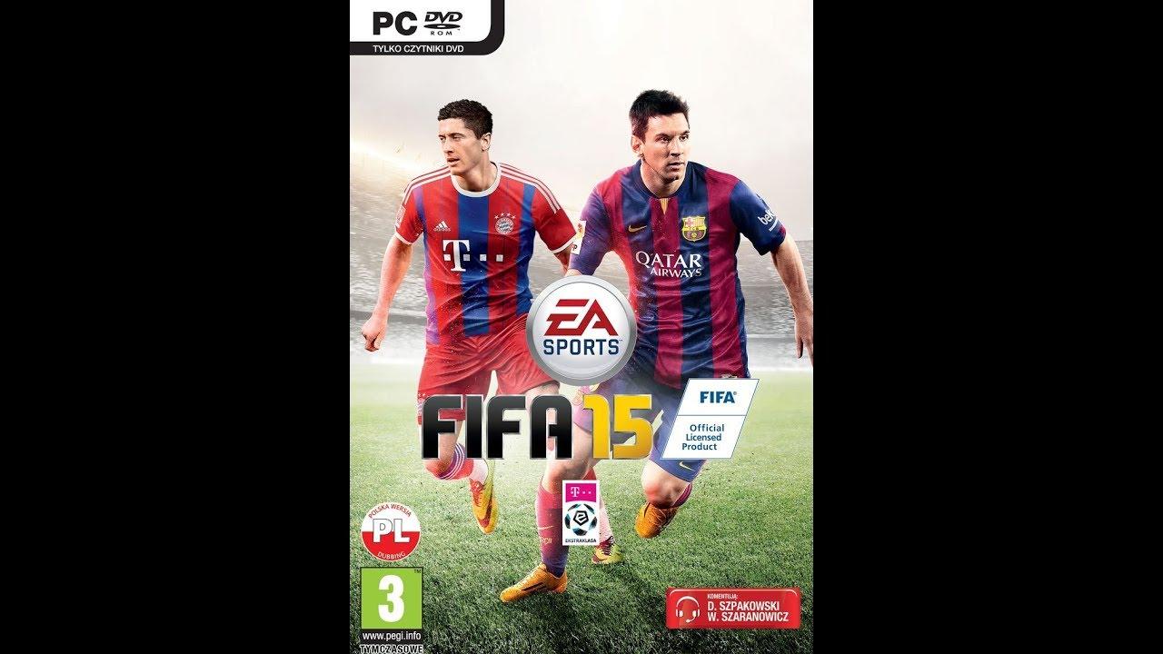 fifa 15 pc download free full version