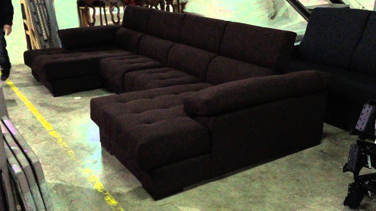 Fabrica de sofas en madrid y alrededores - Fabrica de sofas en sevilla ...