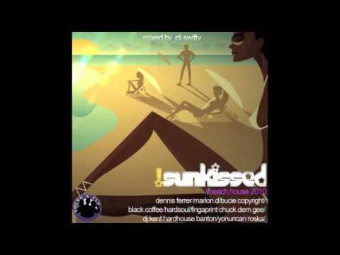 Lips Ft. Bongi Mvuyana (Groove Assasins Remix)- Time Is Now