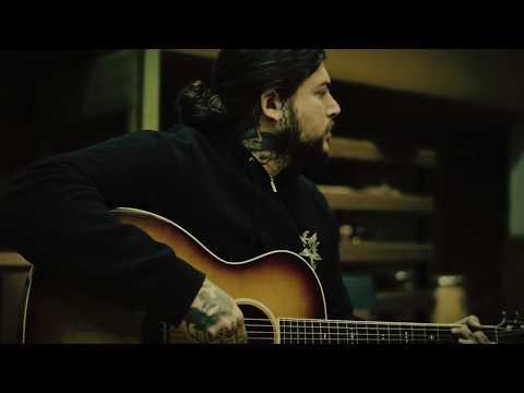 Amigo The Devil - On Musical Genre (New Album Everything Is FIne)