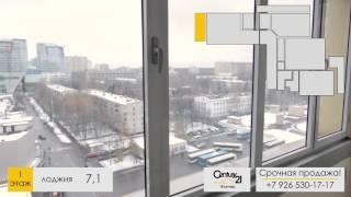 купить квартиру в москве   недвижимость москвы   купить комнатную квартиру в москве ярцевская