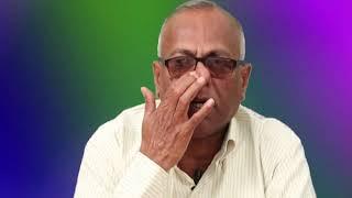Vikassheel arthvayvastha mein aarthik nitiyon ki bhumika (CH-05)