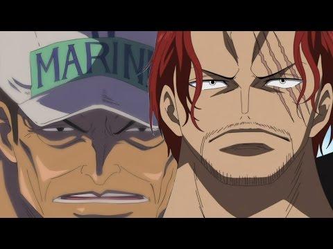 Ван-Пис [ТВ] / Одним куском / One Piece TV онлайн