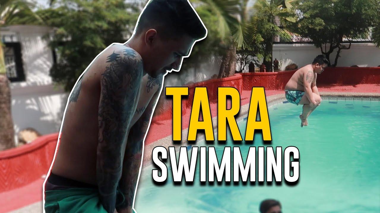 Download TARA SWIMMING