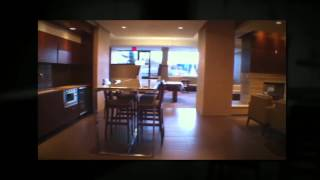 Calgary Condo for Sale - Downtown - unit 2016 222 Riverfront Ave SW in The Waterfront MLS C3550581
