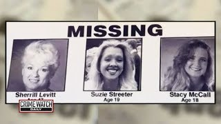 Pt. 1: What Happened to the Springfield Three? - Crime Watch Daily with Chris Hansen