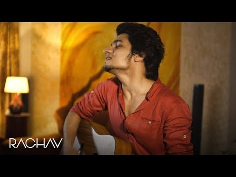 Rehna Tu ( A.R. Rahman) | Delhi 6 | Raghav Chaitanya